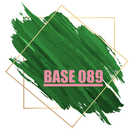 cropped-logo_base0893.png