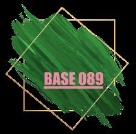 cropped-logo_base08931.png