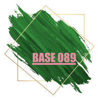 cropped-logo_base08931.png