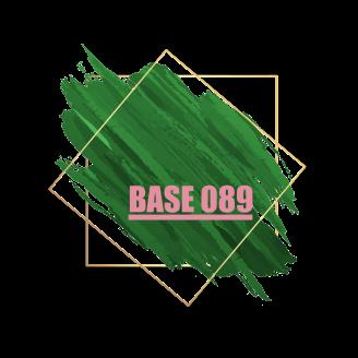 Logo_Base089